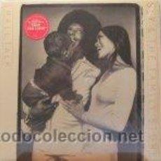 Discos de vinilo: SLY & THE FAMILY STONE - SMALL TALK. Lote 45563820