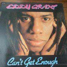 Discos de vinilo: EDDY GRANT . Lote 45653423