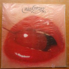Discos de vinilo: DISCO GRANDE VINILO RARO - WILD CHERRY , NEW YORK SWEET CITY. Lote 45663086