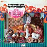 THE STRAWBERRY ALARM CLOCK - INCENSE AND PEPPERMINTS (Música - Discos - LP Vinilo - Pop - Rock Extranjero de los 50 y 60)