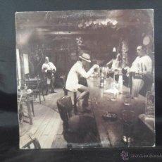 Discos de vinilo: LED ZEPPELIN IN THOUGH THE OUT DOOR EDICION ESPAÑOLA DE 1979. Lote 45709635