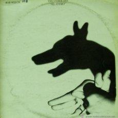 Discos de vinilo: BOB WELCH-THE OTHER ONE LP VINILO 1979 SPAIN. Lote 45795961