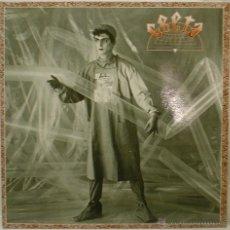 Discos de vinilo: GRETA - GRETA - LP 1980 - CBS S 84334 ED. ORIGINAL EX/EX. Lote 45823556