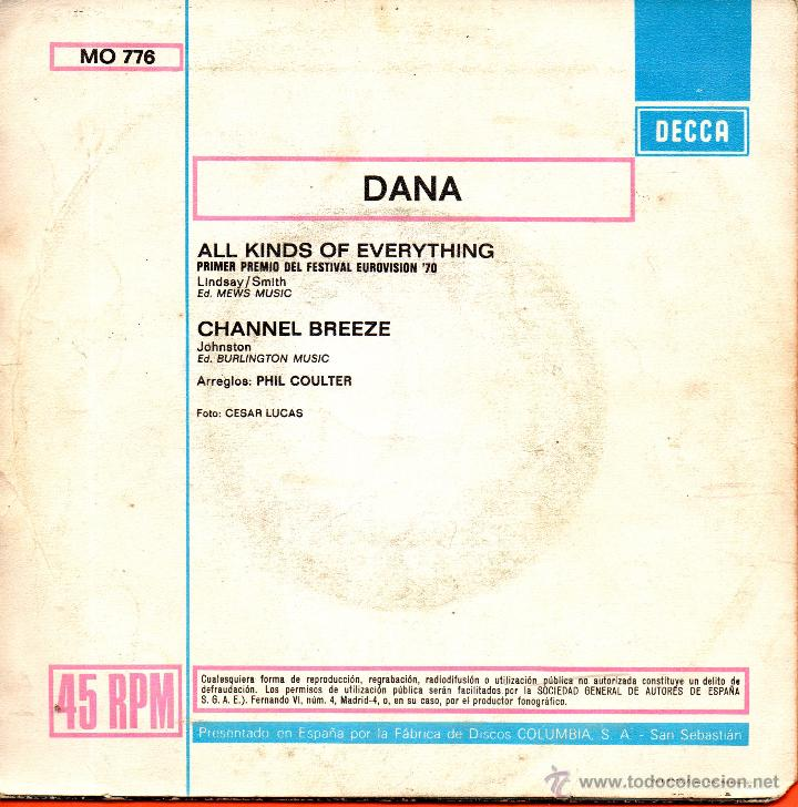 Discos de vinilo: REVERSO - Foto 2 - 45920662