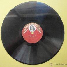 Discos de vinilo: BOLERO. LOLITA GARRIDO. Lote 45959896