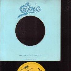 Discos de vinilo: BOMB THE BASS, WINTER IN JULY. Lote 45978769