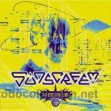 Discos de vinilo: SUNSCREEM - PRESSURE US. Lote 46205286