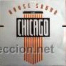 Discos de vinilo: HOUSE SOUND OF CHICAGO. Lote 46206059