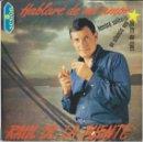 Discos de vinilo: RAUL DE LA FUENTE - HABLARE DE MI AMOR - EN SILENCIO VOY ( TEMA HERMANS HERMITS ) EP SPAIN 1967 EX/ . Lote 46293495