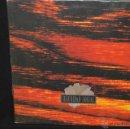 Discos de vinilo: SEGURIDAD SOCIAL - QUE NO SE EXTINGA LA LLAMA - LP. Lote 46326326