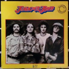 Discos de vinilo: FARAGHER BROS LP ESPECIAL DISCOTECA. Lote 46334567