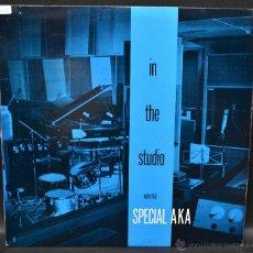 Discos de vinilo: SPECIAL AKA. Lote 46407324