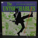Discos de vinilo: VINILO SKA - THE UNTOUCHABLES - DANCE PARTY. Lote 46506790