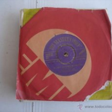 Vinyl records - Eartha Kitt With Henri René And His Orchestra Just An Old-Fashioned Girl - 46572890