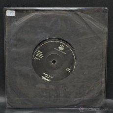 Discos de vinilo: VINILO UB40 - DREAM A LIE - THE EARTH DIES SCREAMING. Lote 46728006