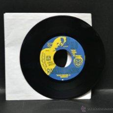 Discos de vinilo: VINILO THE HELLCATS . Lote 46746084