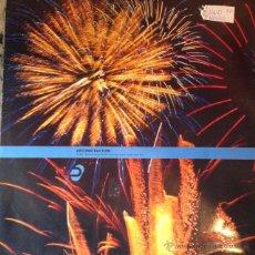 Discos de vinilo: BASSHEADS - WHO CAN MAKE ME FEEL GOOD? . MAXI SINGLE . 1992 DECONSTRUCTION UK - 12R 6326. Lote 128453904