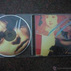 Discos de vinilo: AUTRALIAN BLONDE - EP. MISS - 1994. Lote 46759263