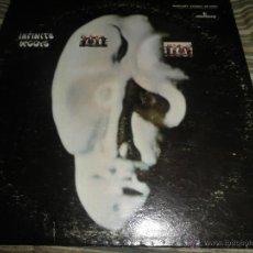 Discos de vinilo: THE MCCOYS - INFINITE MCCOYS LP - ORIGINAL U.S.A. - MERCURY RECORDS1968 - STEREO -. Lote 46784498