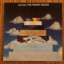 Discos de vinilo: ASÍ SON THE MOODY BLUES - DOBLE LP - COLUMBIA VINILO COMO NUEVO 1975. Lote 47075368