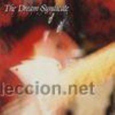 Discos de vinilo: THE DREAM SYNDICATE, LIVE AT RAJI´S, 2.P, DRO ENIGMA, 6D-0645. Lote 46933363