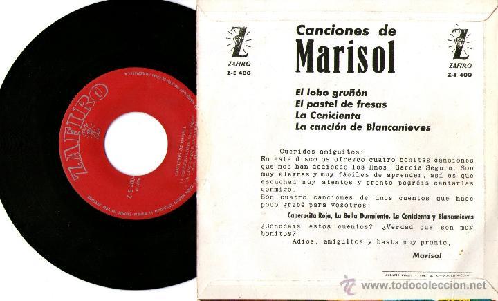 Discos de vinilo: REVERSO. - Foto 2 - 46941088