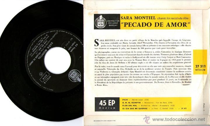Discos de vinilo: REVERSO. - Foto 2 - 46952282