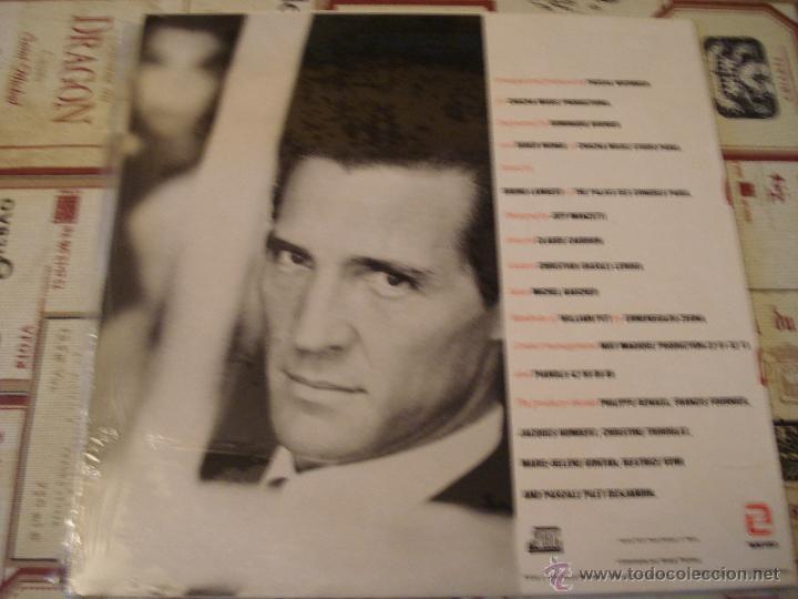Discos de vinilo: WILLIAM PITT - FUNNY GIRL - Foto 2 - 46972631