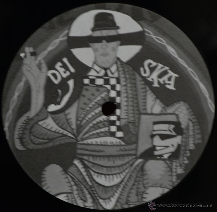 Discos de vinilo: Vinilo - THE PK2 - SENYOR SEGUIM PKANT - Foto 5 - 47110376