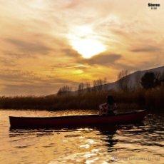 Discos de vinilo: SINGLE EP RENALDO & CLARA VINILO LTD ELEFANT. Lote 47146191