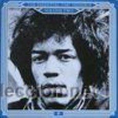 Discos de vinilo: THE ESSENTIAL JIMI HENDRIX, VOLUME TWO, REPRISE, HS 2293. Lote 47202152