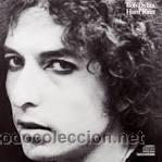 BOB DYLAN: HARD RAIN - 1 LP VINILO - LIVE ALBUM (CBS 32308, SPAIN, 1984) (Música - Discos - LP Vinilo - Pop - Rock - Extranjero de los 70)