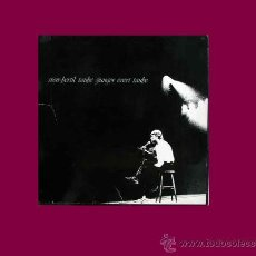 Discos de vinilo: SVEN-BERTIL TAUBE – SVEN-BERTIL TAUBE SJUNGER EVERT TAUBE CAJA 3 LPS EMI SVENSKA CAJA 3 LPS. Lote 47476271