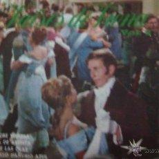 Discos de vinilo: VALSES DE VIENA . Lote 47506088