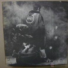 Discos de vinilo: THE WHO. QUADROPHENIA. MCA RECORDS MCA2-10004 DOBLE LP USA 1973. Lote 47540217