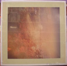Discos de vinilo: RUSSIAN RED - FUERTEVENTURA - EDICIÓN LIMITADA BOX SET. Lote 211641274