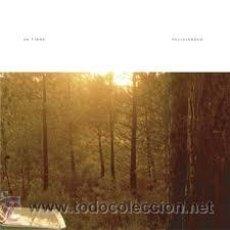 Discos de vinilo: FELICIDADES. AA TIGRE. LP. Lote 47740191