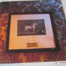 Discos de vinilo: BMX BANDITS - STAR WARS - VINYL JAPAN 1991. Lote 47844104