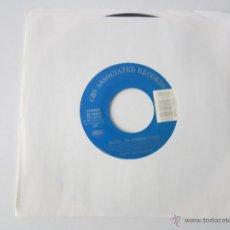 Discos de vinilo: OZZY OSBOURNE (BLACK SABBATH) - MAMA, I'M COMING HOME/DON'T BLAME ME 1991 USA SINGLE. Lote 47878655