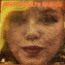 Discos de vinilo: MARILYN MONROE - CANTA. Lote 47959175