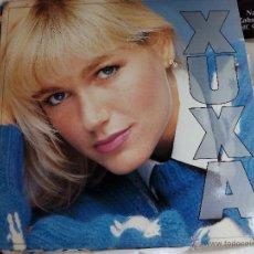 Discos de vinilo: XUXA -ILARIE- ICONO DE LOS AÑOS 90. Lote 48004015