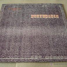 Discos de vinilo: SONIC YOUTH MAXI SINGLE MASTER DIK BLAST FIRST UK 1988. Lote 48262584