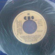 Discos de vinilo: LUIS COBOS CON ROYAL PHILHARMONIC ORCHESTRA - ZARZUELA (PROMO 1 TEMA) SOLO DISCO. Lote 48264141