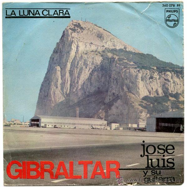el penon singles España, francia y su costa azul, el principado de monaco, italia, suiza, gran bretaña,  singles salidas grupales.