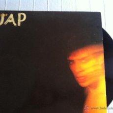 Discos de vinilo: LP PHILIP JAP-PHILIP JAP-UK. Lote 48366613