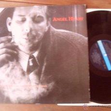 Discos de vinilo: TREVOR JONES ORIGINAL SOUNDTRACK ANGEL HEART MADE IN USA 1987. Lote 48419698