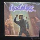 Discos de vinilo: MIGUEL RIOS - ROCK & RIOS - 2LP. Lote 164494961