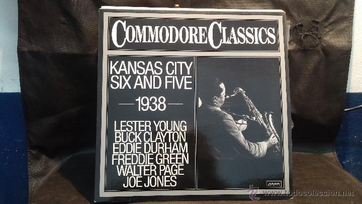 GRAN LOTE COMPUESTO DE 51 DISCOS LPS DE VINILO, DE DIFERENTES ESTILOS, LOTENº4, 1 FOTO POR DISCO (Música - Discos - LP Vinilo - Jazz, Jazz-Rock, Blues y R&B)