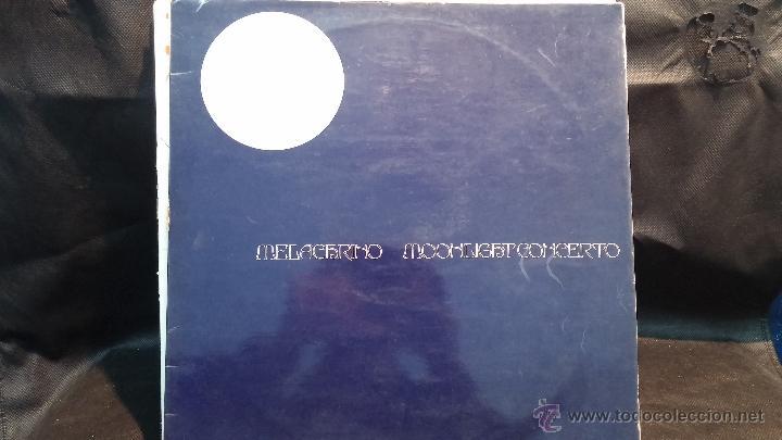 Discos de vinilo: Gran lote compuesto de 51 discos LPS de vinilo, de diferentes estilos, LOTENº4, 1 foto por disco - Foto 20 - 48468453