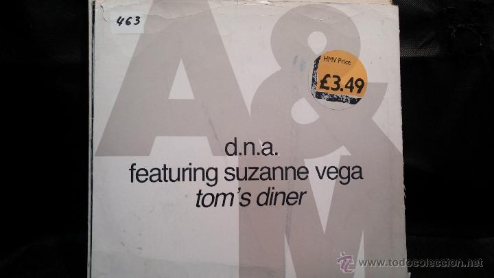 Discos de vinilo: Gran lote compuesto de 51 discos LPS de vinilo, de diferentes estilos, LOTENº4, 1 foto por disco - Foto 21 - 48468453